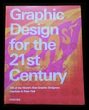 Graphic Design of the 21st Century (dt./engl./frnz.).