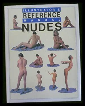 Illustrator reference manual nude