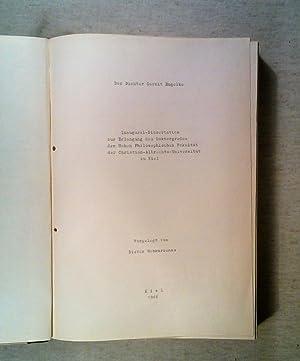 Dieter jaksch phd thesis