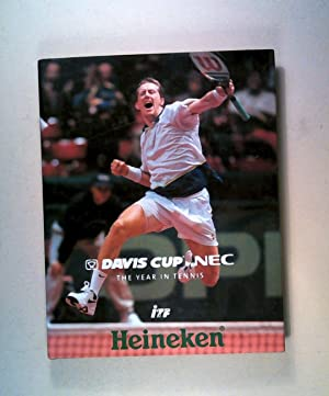 Davis Cup by NEC: The Year in Tennis 1997