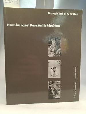 Adolf Menzels Bildkonzept und Persönlichkeit in der Hamburger Atelierwand (German Edition)
