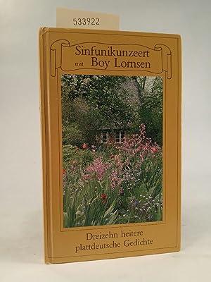 Entdecken Sie Die Bücher Der Sammlung Plattdeutsche