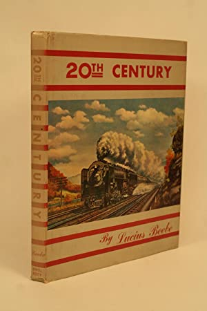 20th Century.: Beebe, Lucius