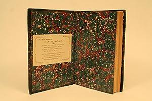 Eversley Edition of The Novels: Kingsley, Charles