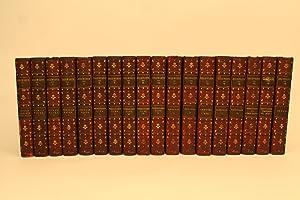 Tales and Novels: Edgeworth, Maria