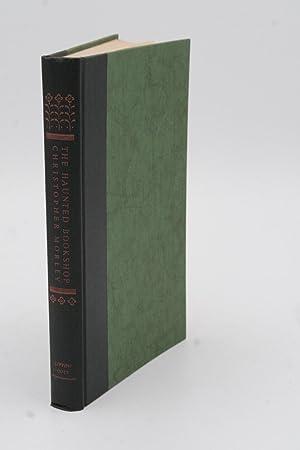 The Haunted Bookshop.: Morley, Christopher