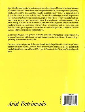El Caballo: Fascinación y Mito: Susanne Sgrazzutti