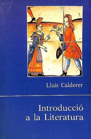 Llengua Catalana 2 bup: Jordi Badia
