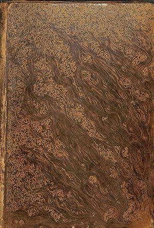 Galería Serafica o sea Vida del Gran: Francisco de Asis