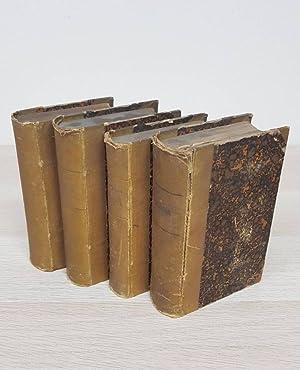 Irán. - Miniaturas Persas - Biblioteca Imperial