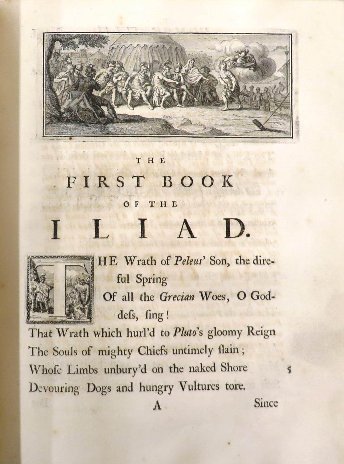 the life and works of alexander pope Alexander pope, by william hoare pastel, circa 1739 biographical note  of  verse, which attracted the attention of wycherley, who introduced him to town life .