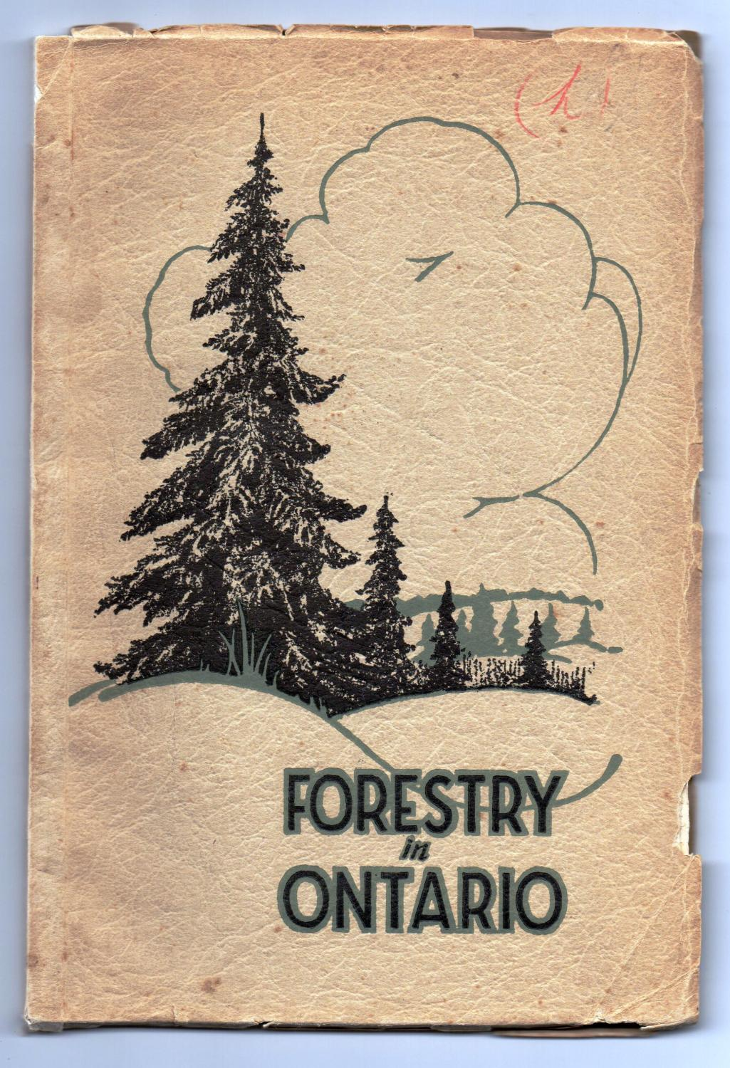 Independent Order of Foresters