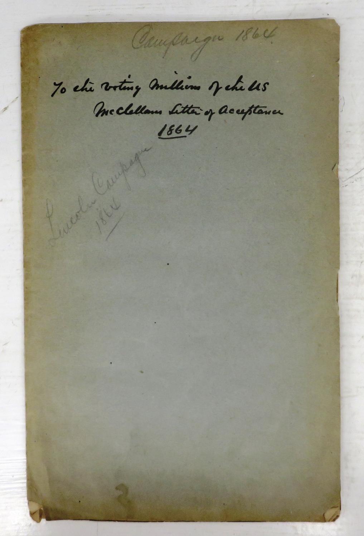 dateline übersetzung deutsch