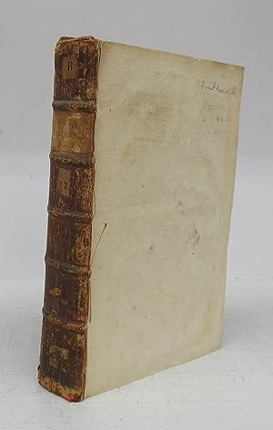 Vita Johannis Barwick, S.T.P. ecclesiae Christi & S. Mariae Dunelmensis primùm, S. Pauli...