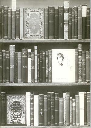 Minor British Poets 1789-1918. Part Three: The