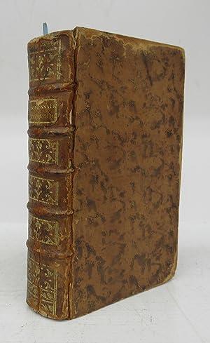 Dictionnaire Geographique Portratif: MARTINIERE, Antoine Augustin