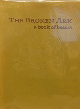 The Broken Ark: a book of beasts