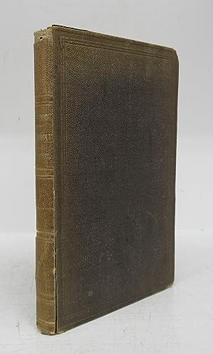 Hand-Book of Canadian Methodism: CORNISH, George H.