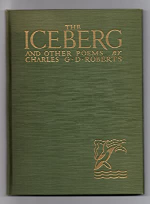 The Iceberg and Other Poems