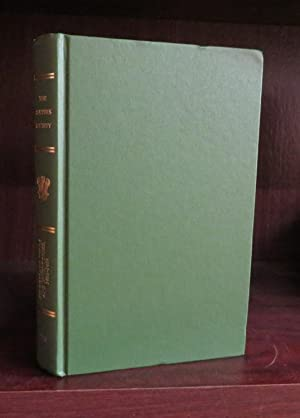 Sunderland Wills and Inventories 1601-1650: BRIGGS, Joan, et al (eds.)