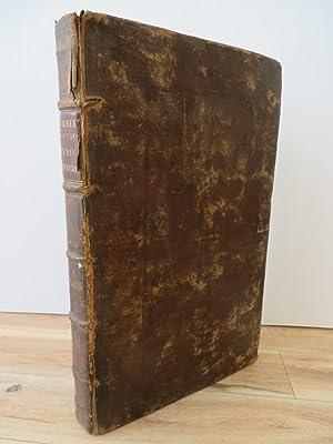 An Exposition of the thirty-nine Articles of: BURNETT, Gilbert