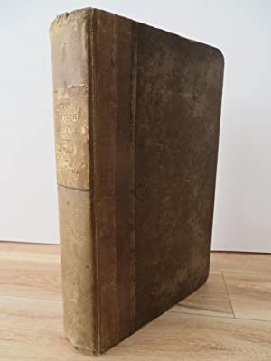 An Historical Catalogue of the Scottish Bishops, Down to the Year 1688. Also, An Account of all the...