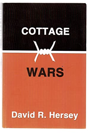Cottage Wars