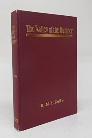 The Valley of the Humber 1615-1913