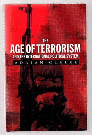 The Age of Terrorism and the International Political System