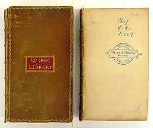 Lucan's Pharsalia. Translated into English Verse. In: LUCAN; ROWE, Nicholas