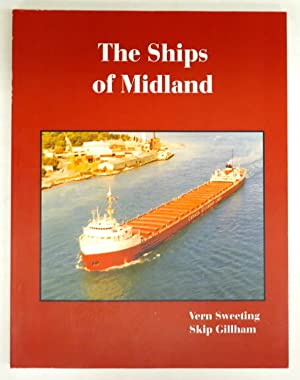 The Ships of Midland