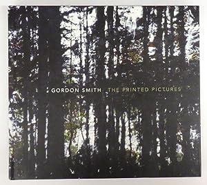 The Printed Pictures: SMITH, Gordon