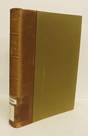 Doctoris subtilis et Mariani Ioannis Duns Scoti: SCOTUS, John Duns;