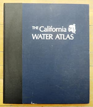 The California Water Atlas: KAHRL, William L.