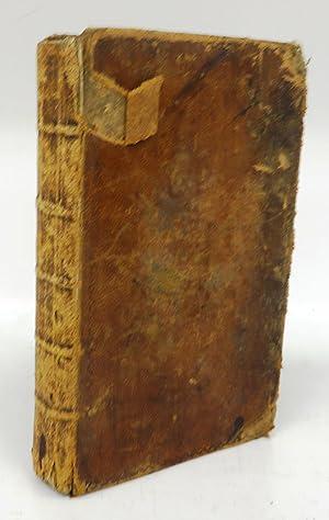Selectae e Profanis Scriptoribus Historiae. Quibus admista: HEUZET, Jean]