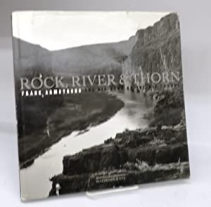 Rock, River & Thorn: The Big Bend of the Rio Grande