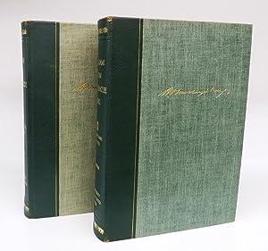 William Lyon MacKenzie King: A Political Biography: DAWSON, R. MacGregor;