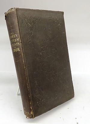 Miscellaneous Essays: ALISON, Archibald