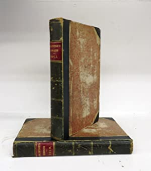 The Literary Remains of Samuel Taylor Coleridge: COLERIDGE, Samuel Taylor;
