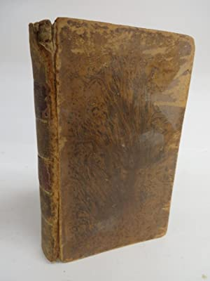 FABLES de La Fontaine: Suivies D'Adonis, Poeme: FONTAINE, Jean de