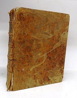 Nouveau Dictionnaire Francois-Italien: DE VELLENEUVE, M.