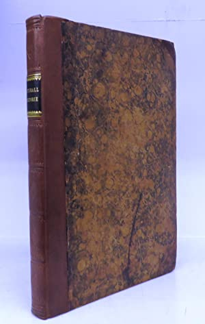 Sylva Sylvarum, or a Natural History in Ten Centuries: A Fine 1627 Edition (Illustrated)