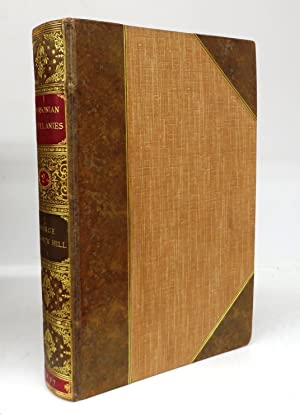 Boswell's Life of Johnson: Including Boswell's Journal of a Tour to the Hebrides and ...
