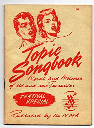 Topic Songbook
