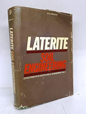 Laterite Soil Engineering