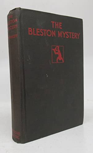 The Bleston Mystery