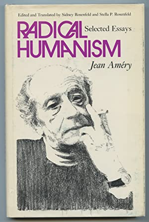 Radical Humanism: Selected Essays
