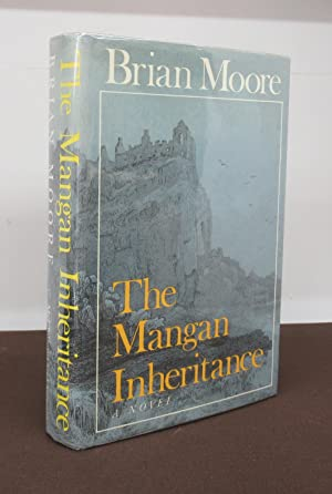 The Mangan Inheritance