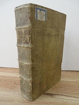 Flores Doctorum: pene omnium, tam graecorum, quam: HYBERNICUS, Thomas