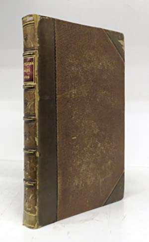 Poems, Supposed to have been written at Bristol, By Thomas Rowley, and Others, in the Fifteenth C...